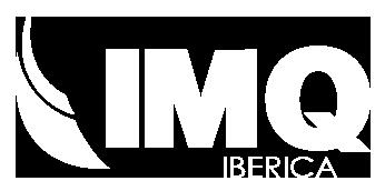 Logotipo de IMQ Ibérica