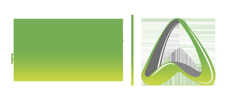 Logo de la Fundación para la accesibilidad y la responsabilidad social.