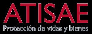 Logo ATISAE