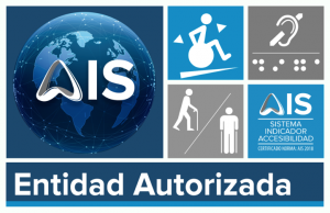 Logo Mundo Entidad Autorizada