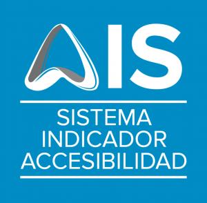 Logo de la certificación AIS