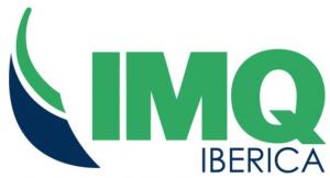 Logo de IMQ Ibérica