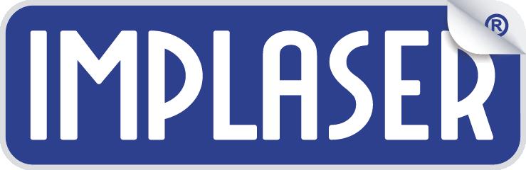 Logo Implaser