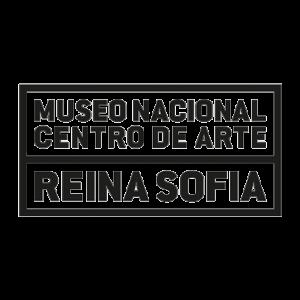 Logotipo Museo Nacional Centro de arte Reina Sofía