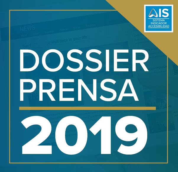 DOSSIER 2019