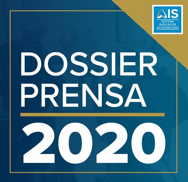 DOSSIER 2020