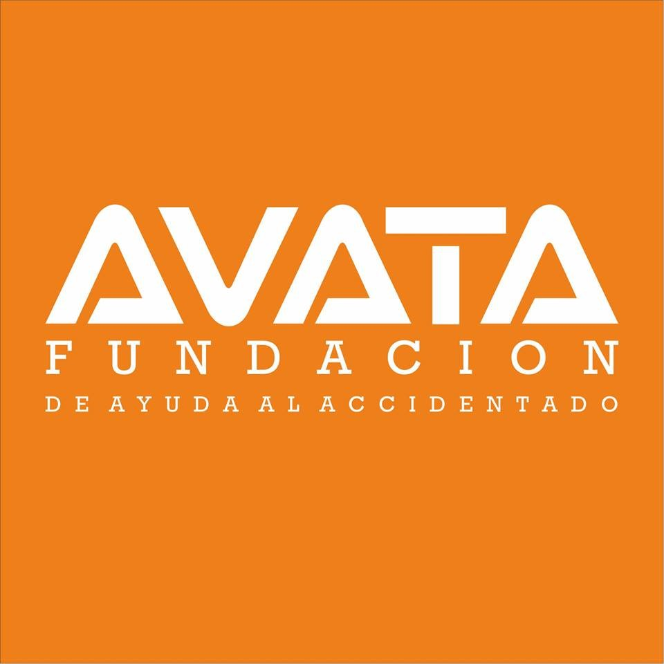 Logo Fundación Ávata
