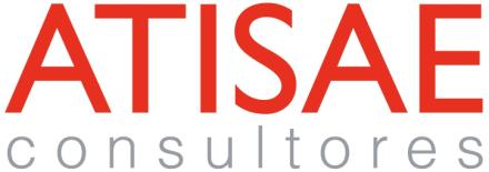 Logotipo Atisae