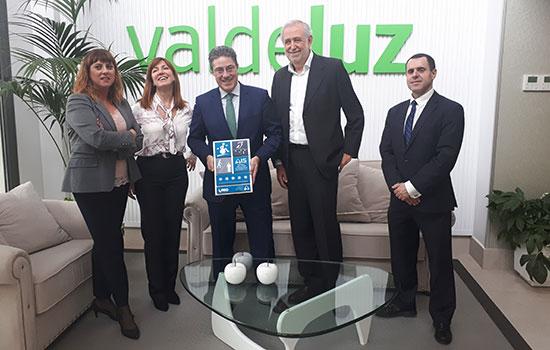 geriatricarea-Valdeluz-Leganes