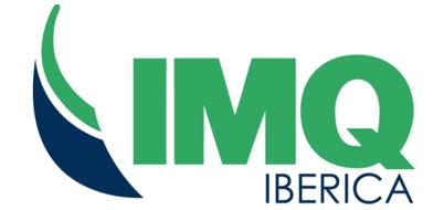 logo imq