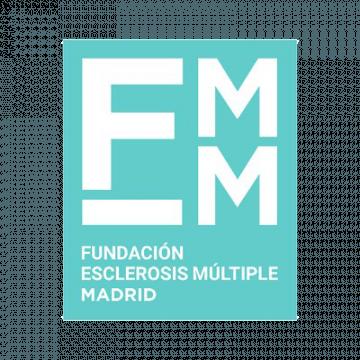 Logotipo FEMM