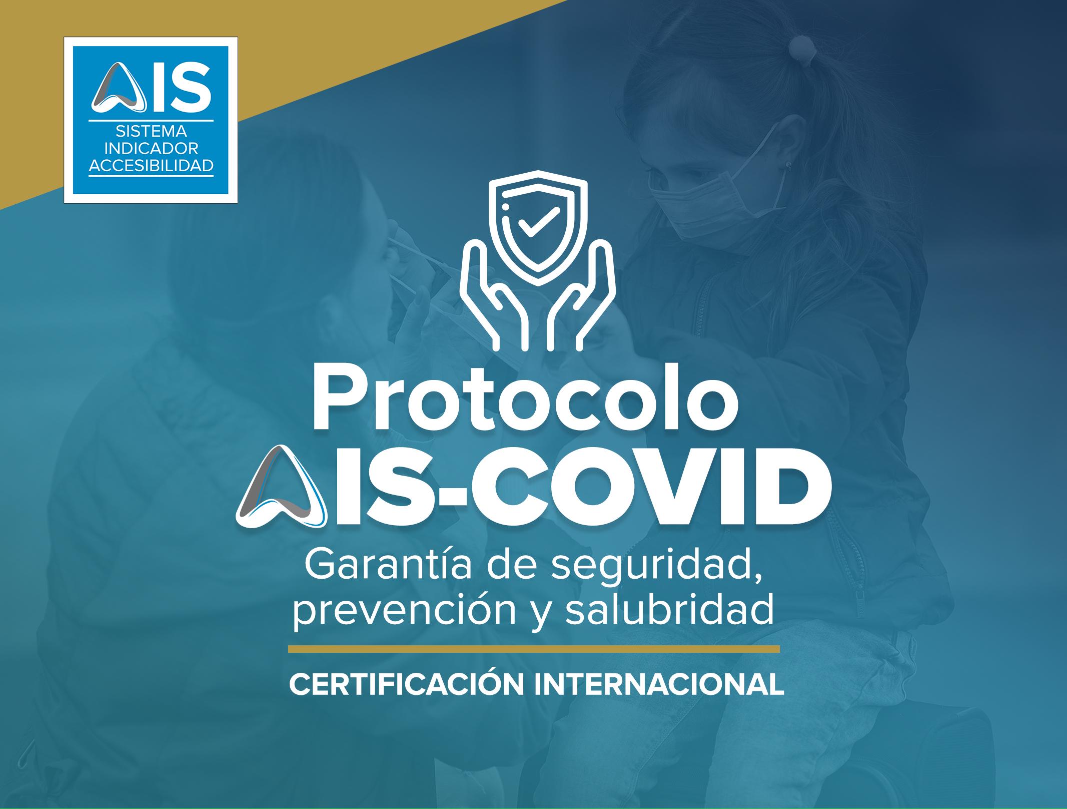 Imagen de recurso sobre el Protocolo