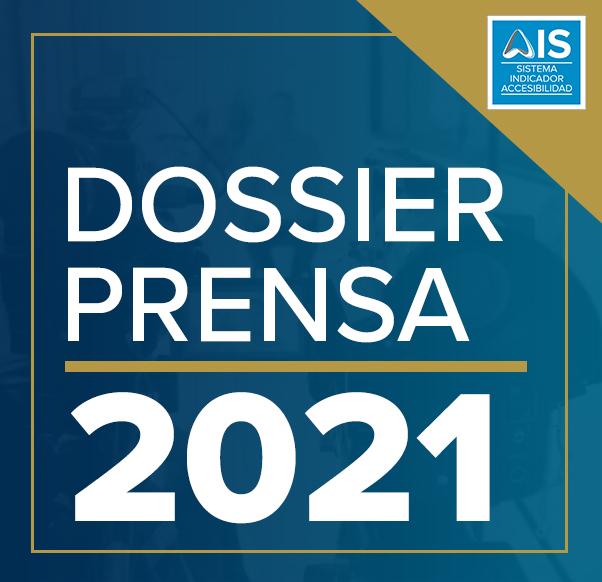 DOSSIER 2021